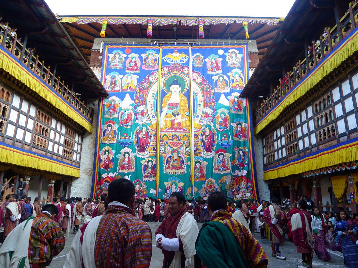 5 Klosterfest