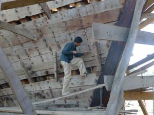 _11 Schiffbau in Mandvi