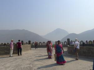 _18 Festung Junagadh