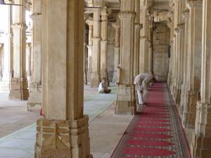 _23 Moschee Sarkej Rhosa