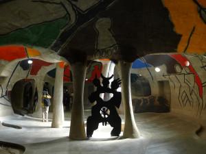 _27 moderne Kunst Ahmedabad