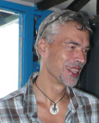 Dr. Günter Kittel