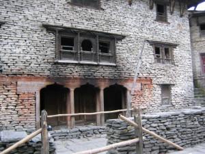 Thakali Haus