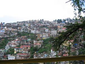 25 Shimla