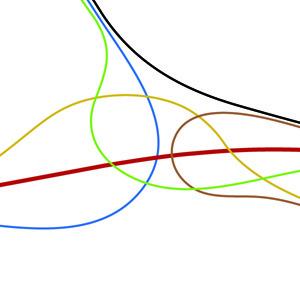 Logo_ohne_schrift_quadratisch