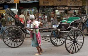 3aCollege Street Kolkata