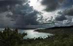 Wolkenstimmung Monsunthump
