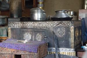 Ladakhi_kitchen