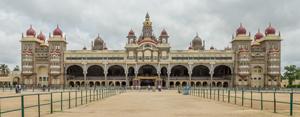 Mysore_palace_klein