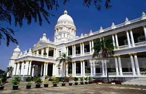 lalitha-mahal-palace-klein