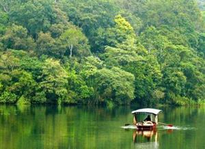 wayanad-lake_klein
