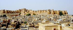 12_Jaisalmer