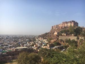 7_Jodhpur