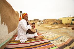 8_Mahesharamji