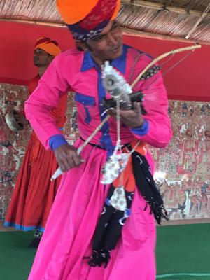 BhopaSaenger